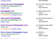 google+-local-for-chiropractors