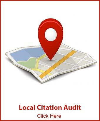 Local-Citation-Audit
