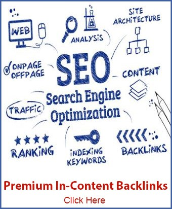 Premium-In-Content-Backlinks