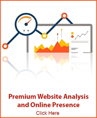 Premium-Website-Analysis